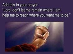 † ♥ ✞ ♥ †   All to Jesus I surrender ; all to Him I freely give; I will ever love and trust Him, in His presence daily live. I surrender all, I surrender all, all to You, my blessed Savior,  I surrender all.  All to Jesus I surrender;  humbly at His feet I bow,  worldly pleasures all forsaken;  take me, Jesus, take me now.      † ♥ ✞ ♥ † by Gabby63