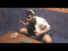 Satana-Codrin Bradea si caramida(priceless) - YouTube Concert, Wallpaper, Videos, Youtube, Video Clip, Wallpapers, Concerts, Youtubers, Youtube Movies