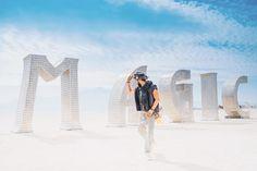 É com um puta orgulho que vejo que mais uma vez nossas fotos são reconhecidas e aprovadas pelo Burning Man. E mesmo sendo o quinto burn continua sendo uma alegria incontrolável poder contar mais uma vez essa história.  I'm so pumped to announce that once again our photos have been approved and recognized by Burning Man. It's hard to believe that it's already our 5th burn and it makes us so happy to share our story one more time. )( #burningman #ihateflash #industwetrust