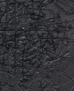 Rashid Johnson - Cosmic Slop (2011)