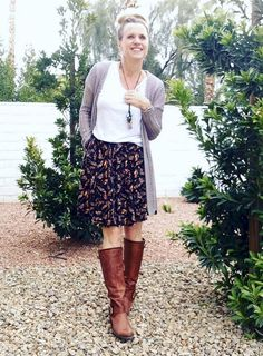 Insanely helpful lularoe outfit style ideas every woman needs right now no 61