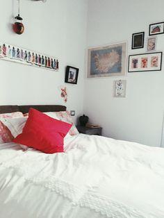 Home decor (Milan, Italy)