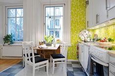 Scandinavian-Apartment-161