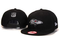 Cheap NFL Baltimore Ravens Snapback Hat (33) (42788) Wholesale   Wholesale NFL Snapback hats , wholesale for sale  $5.9 - www.hatsmalls.com