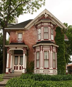 1000 Images About Paint Colors Historic Homes On