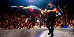 """Mannarino con """"Vivo"""", da venerdì 20 ottobre in radio il nuovo singolo"""