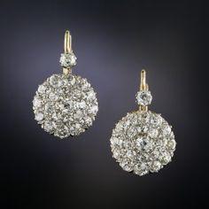 Gold Jewelry Simple, Fine Jewelry, Silver Jewelry, Jewelry Stand, Jewelry Holder, Jewelry Box, Jewelry Making, Victorian Jewelry, Vintage Jewelry