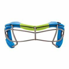 STX 4 Rookie Girls Lacrosse / Field Hockey Goggles
