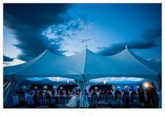 TENT for work function - Google Search Work Function, Tent, Google Search, Store, Tents