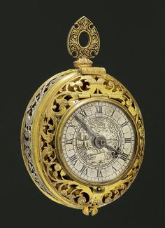 A wrist watch is designed to be adorned around thewrist. Old Pocket Watches, Old Watches, Pocket Watch Antique, Antique Watches, Vintage Watches, Watches For Men, Old Clocks, Antique Clocks, Clock Shop