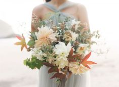 Styling: Wedding Sparrow | Florals: The Garden Gate Flower Company I Taylor & Porter Photography