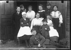 Grupowe / Group Photos | Ikonografia Lublin