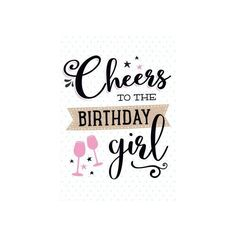 new Ideas birthday girl quotes messages Happy Birthday Wishes Cards, Birthday Wishes For Myself, Birthday Blessings, Happy Birthday Meme, Happy Birthday Pictures, Birthday Wishes Quotes, Birthday Love, Humor Birthday, Happy Pictures