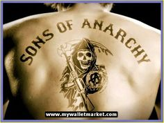 Dead Angel Tattoos Sleeve and Shoulder for Men.  Anarchy Tattoos Hand for Guys. Anchor Aiden Lettering and Ribbon Tattoo and Flower Full Colors Image for Women. Anchor Tattoo Colorful Sleeve. Ancient Compass Art Tattoo.