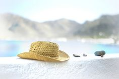 Nice rest in #Tilos #Dodecanese #Peloponnese #Greece #travel #ttot #travelling2GR #visitGReece   Photo via: mano8 http://www.flickr.com/photos/25071596@N00/3622297182/