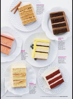 Super Wedding Cakes Flavors Coffee Ideas