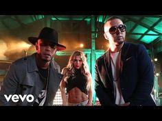 Alexis y Fido - Una En Un Millón -  (Video Oficial) - YouTube 😎👸😎