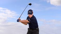 Tom Watson: Easy Does It | Golf Digest