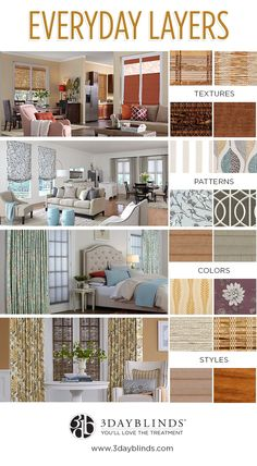 For a Limited time only, take advantage of our Buy 1, Get 1 50% Off on all our custom blinds, shades, drapes or decorative hardware!
