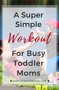 exercise dice_toddler running with dice Mom Workout, Workout Ideas, Workout Routines, Easy Workouts, At Home Workouts, Post Baby Body, Health And Fitness Tips, Fitness Diet, Health Tips