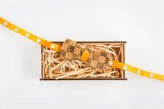 #woodenbowtie #bowtie #handmade #woodybowtie #oak #beech #forkids