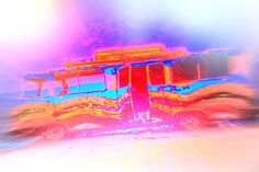 A Hundred Years, My Live, Shape And Form, Vulnerability, Impressionist, Art Pieces, Neon Signs, Wall Art, Cars