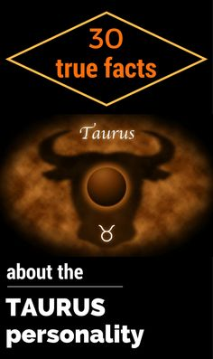 Image Credits: Deviantart They like offering little gifts to those they love. They are the most stubborn in the entire zodiac. They are the marriage-type. They have an excellent memory … Astrology Taurus, Zodiac Signs Taurus, Zodiac Facts, Sagittarius, Taurus Bull, Taurus Taurus, Taurus Man In Love, Taurus Woman, Taurus Lover