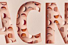 Águas de Pontal: As doenças de pele que mais abalam o bem-estar