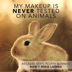 Younique is never tested in animals www.youniqueproducts.com/Janbmanzini
