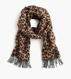 59e6f149c04d5 76 Best Scarf and ....shawl images