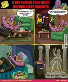 Read from the story Memes Marvel by -MrsEvans (Jacque Rogers Maximoff Parker Pool) with reads. Marvel Funny, Marvel Memes, Marvel Avengers, Marvel Comics, Beste Comics, Superhero Memes, Fun Comics, Moma, Nerd