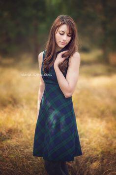 Lauren by Karin Sanders on 500px