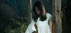 Marcia McBroom in Beyond the Valley of the Dolls.