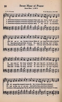 I hope you enjoy this printable antique hymn book page. It can from from a hymnal published for servicemen by the Salvation Army in the 1920's. {CLICK ON IMAGE TO ENLARGE} Blessings, Angie