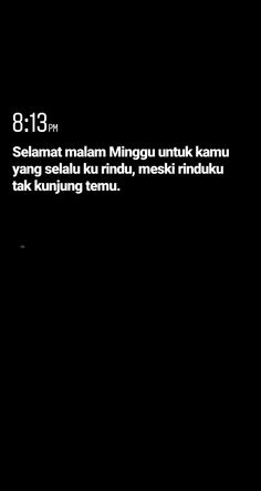 Reminder Quotes, Self Reminder, Best Quotes, Funny Quotes, Story Quotes, Quotes Indonesia, Ldr, Instagram Story Ideas, Friendship Quotes