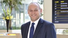 MITIE has appointed David Howorth as the new managing director for its Client Services business, which delivers front-of-house solutions to a range of blue chip financial, legal and media organisations.