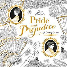 Pride and Prejudice: A Coloring Classic by Chellie Carroll http://www.amazon.com/dp/1524701122/ref=cm_sw_r_pi_dp_AlpVwb05CZ7KD