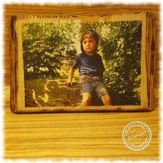 Foto auf Holz, Bild auf Holz, Druck auf Holz, Holzdruck, Transferdruck, Unikat, Holzkunst