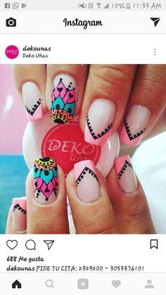 Lotus, Beauty Hacks, Nail Art, Makeup, Beauty, Frases, Vestidos, Toe Nail Art, Short Nail Manicure
