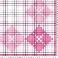 Graph Crochet, Pixel Crochet, C2c Crochet, Crochet Blocks, Tapestry Crochet, Crochet Home, Crochet Blanket Patterns, Crochet Ideas, Crochet Projects