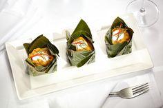 Restaurant Siam ‹ Cuisine Thaï
