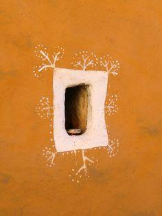 Window by areyarey