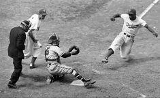 1948 World Series Game 2 on CD  Bob Lemon  Warren Spahn