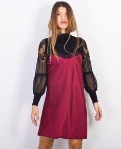 Fashion 2017, Valentines, Dresses, Valentine's Day Diy, Vestidos, Valantine Day, The Dress, Dress, Valentine Craft