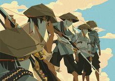 Jap MKL — Bagumbayan is an alternate reality novel set in. Character Illustration, Illustration Art, Philippine Art, Philippine Mythology, Filipino Art, Posca Art, Art Model, Character Design Inspiration, Sculpture