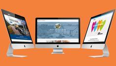 Graphic Design Cornwall - https://www.designersdownsouth.com