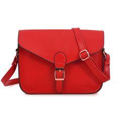 Fashion Women Lady Designer Satchel Shoulder Purse Handbag Tote Bag Five Colors Black Red Green Khaki Brown