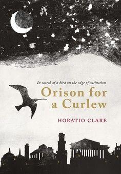 Orison for a Curlew (Hardback)