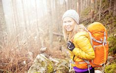 Easy Ways to Protect Yourself from Poison Ivy When You're on a Hike