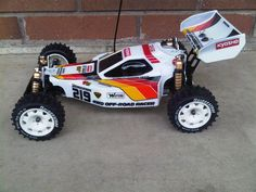 1024 x 768 ( Off Road Rc Cars, Rc Off Road, Best Rc Cars, Rc Buggy, Tamiya Models, Rc Cars And Trucks, Rc Vehicles, Mens Toys, Rc Hobbies